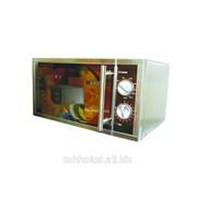 Микроволновая Печь Gastrorag WD90023SLB7 модель 173 фото