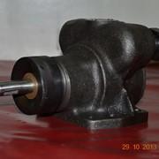 Помпа топливоподкчивающая 2Д100.32.010.сб. фото