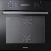 Духовой шкаф Samsung BFN1351B/BWT фото
