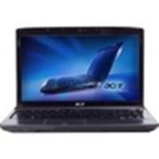 Ноутбуки Acer Aspire 4540G-322G32Mnbk фото