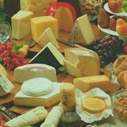 Стабилизаторы-эмульгаторы для производства плавленных и колбасных сыров фото
