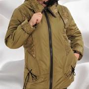 Куртка для женщин фото