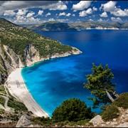 Полугодовая виза в Грецию (90/180) фото