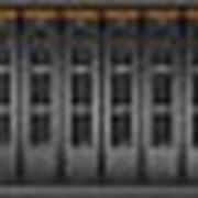Система хранения Lenovo Storwize V3700 фото