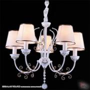 Reluce 05502-0.4-05 WH+FGD светильник потолочный фото