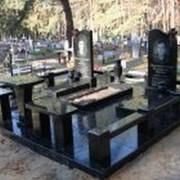 Мемориальный комплекс 9 фото