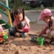 Детский центр полного пребывания фото