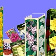Качественные пакеты для семян на заказ фото