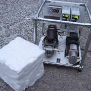 Пеноизол - теплоизоляционный материал жидкий для стен, крыш, потолка и пола, заказать пеноизол фото