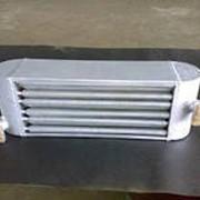 Охладитель 1 ступени фото