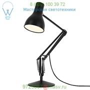 Anglepoise 30635 Type 75 Task Lamp, настольная лампа фото