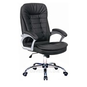 Кресло руководителя B-0025 фото