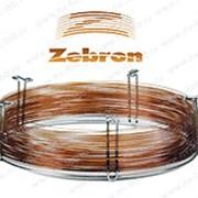Колонка ГХ Phenomenex Zebron ZB-1 фото