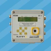 Электронные корректоры объема газа ЕК-260, ЕК-270 фото