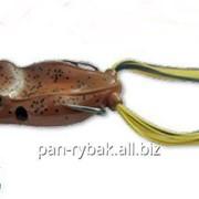 Predator-Z Oplus Rana frog, 6,5cm, 16g CZ2670 фото