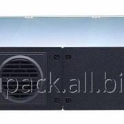 Ретранслятор Yaesu (Vertex Standard) VXR-9000V фото