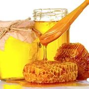Мед - Honey фото