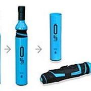 Зонтик в бутылке 0% в ассортименте фото