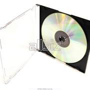 CD-RW/DVD фото