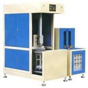 Оборудование производства ПЭТ емкостей 10-19 литров фото