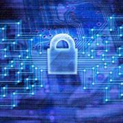 Внедрение и сопровождение продуктов и систем обеспечения информационной безопасности фото