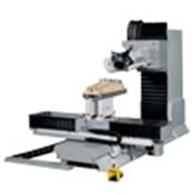 Оборудование для деревообработки и производства мебели фото