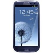 Копия:Samsung Galaxy S3 i9300 дисплей 4,2'' Tv, Wifi, 2sim, Java (Черный) фото