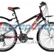 Велосипед горный Twister 1.0 фото