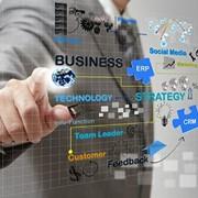 """Тренинг """"Управление бизнес-процессами и операционная эффективность компании"""" фото"""