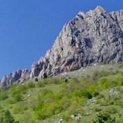 «Вода и Камни» поход по Крыму №1 фото