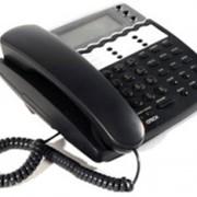 IP телефон QTECH QVI-P3 фото