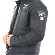 Куртки мужские зимние от Rivaldi фото