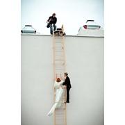 Фотосъемка, свадебная фотосъемка, фотосъемка свадеб, услуги фотографа, профессиональный фотограф, свадебные фотографии фото