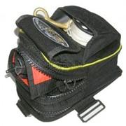 Грузовой быстросъемный карман с двумя дополнительными отсеками Lucky Turtle фото