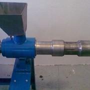 Прессовый элемент МП-100 фото