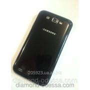 Мобильный телефон Samsung Galaxy Win I8552 Android 4.2.2,WIFI (копия) фото