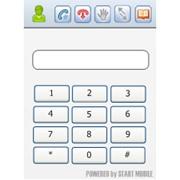 Виртуальная АТС (StartOffice) фото