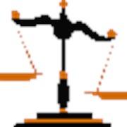 Консультация юридическая фото