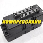 Компрессор центрального замка A2208001248 дляMercedes-Benz 220 1998-2005 г.в A2208000248, A2208000548, A2208000348, (контрактный) фото