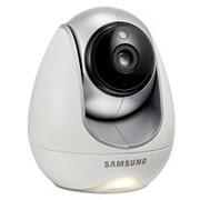 Wi-Fi видеоняня Samsung Baby View SEP-5001RDP фото