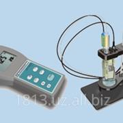PH-метр-милливольтметр pH-150MИ фото