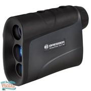 Лазерный дальномер Bresser 4x21/800m WP фото