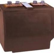 Трансформатор измерительный ТОЛ 10-1-2-0,5/10Р-400/5 У2 СЗТТ фото