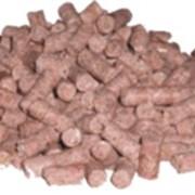 Родентицид, готовая приманка, Абсолон гранулы, АЛГ5К фото