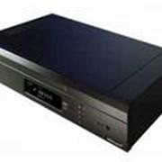 Проигрыватель TAG McLaren Audio DVD32FLR-B фото