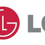 Ремонт стиральных машин LG в Запорожье фото