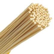 Бамбуковые палочки фото