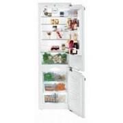 Холодильник встраиваемый Liebherr ICN 3356 фото