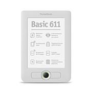 Книги электронные PocketBook Pro 611 фото