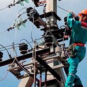 Услуги профессиональных электриков от А до Я фото